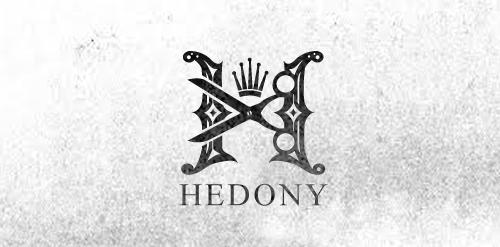 Hedony