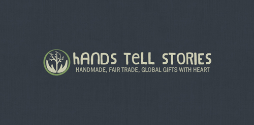 Hands Tell Stories