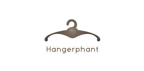 Hangerphant