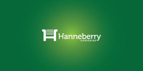 Hannenbery Gardening