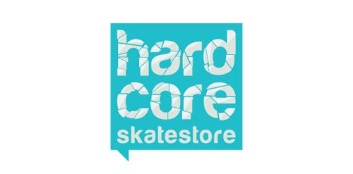 Hardcore Skatestore