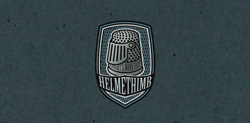 Helmethimb