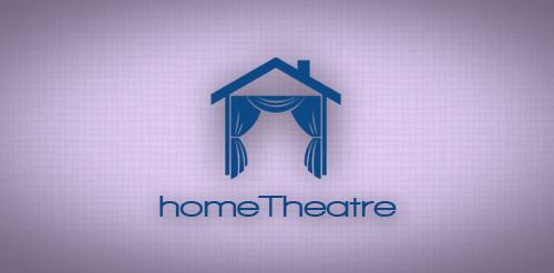 homeTheatre