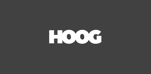 Hoog Media