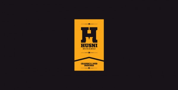 Husni Mohamed