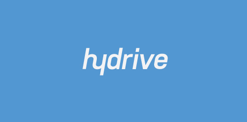Hydrive