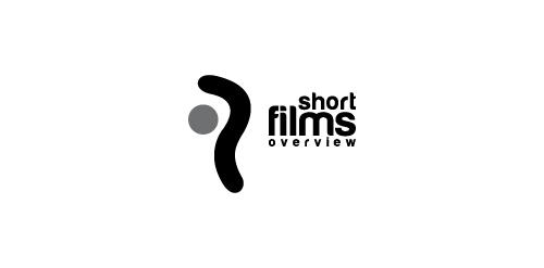 Short Films Overview