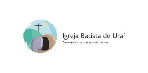 IBU – Igreja Batista de Uraí