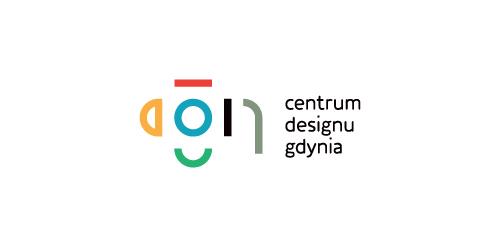Centrum Designu Gdynia