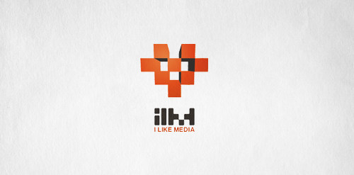 I Like Media