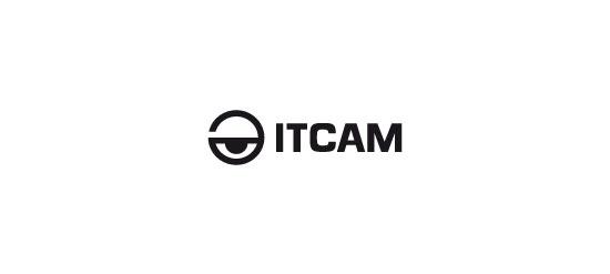 ITCAM