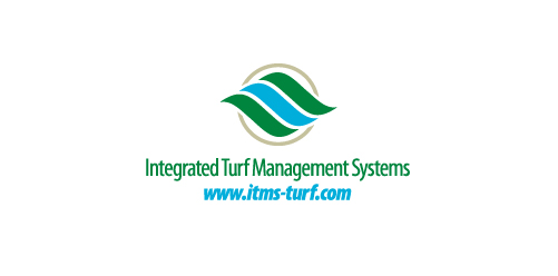 Integrated Turf Management Systems logo