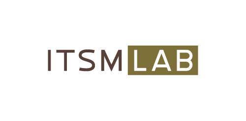 ITSM Lab