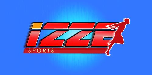Izze sport