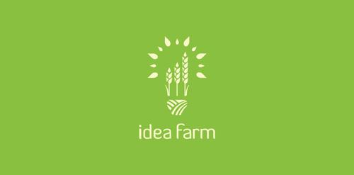 Idea Farm