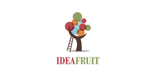 Idea Fruit