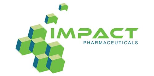 Impact Pharmaceuticals