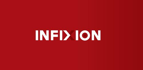 Infixion Media Group