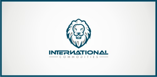 International Commodities