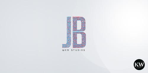 JB Web Studios
