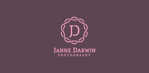 Janne Darwin Photography