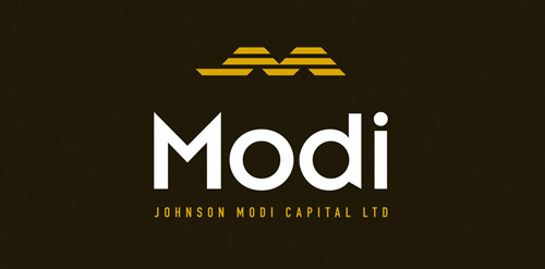 Johnson Modi Capital Ltd.