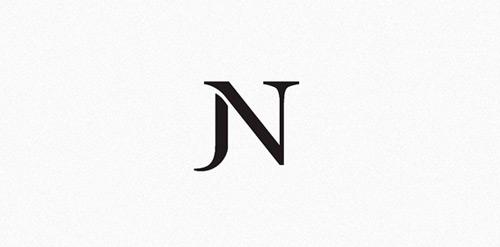 JN Built