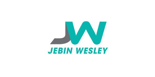 JEBIN WESLEY