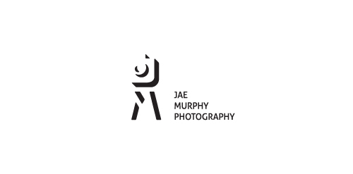 Jae Murphy Photography