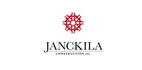 Janckila Construction