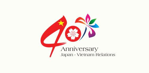 Japan-Vietnam