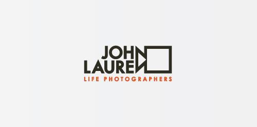 John Lauren