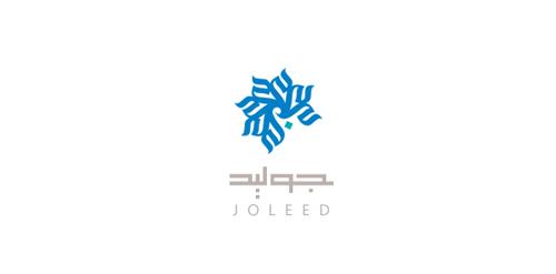 Joleed