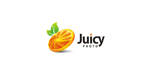 Juicy Photo