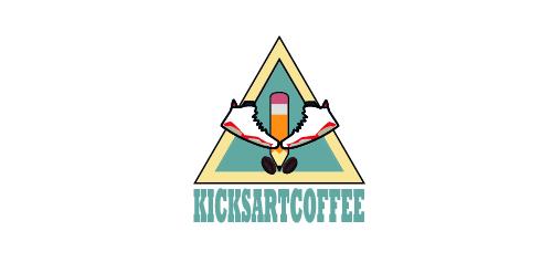 KAC KickArtCoffee