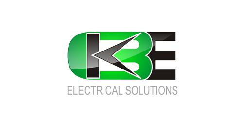 KBE Electrical Service