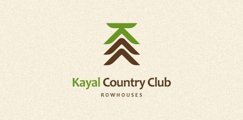 Kayal Country Club (KCC)