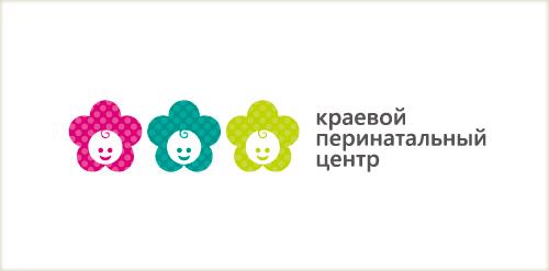 «Пермский краевой перинатальный центр»(The Perinatal Center of Perm Region)