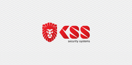 KSS security systems