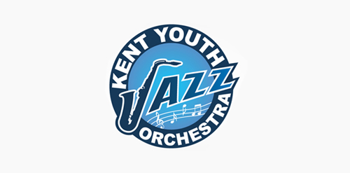 KYJO (Kent Youth Jazz Orchestra)