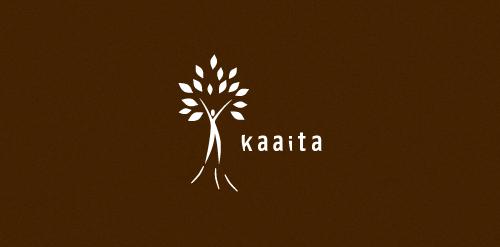 Kaaita
