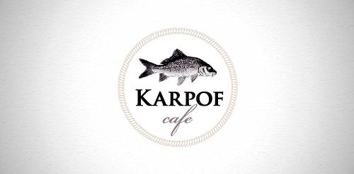 Karpof Cafe
