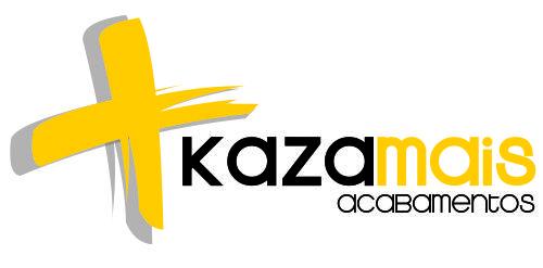 Kazamais