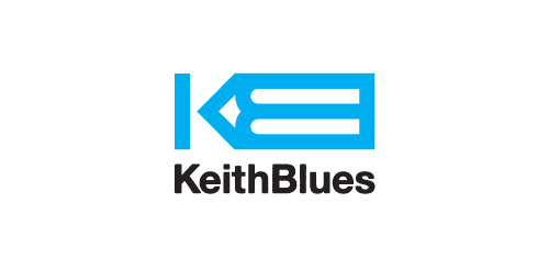 Keith Blues