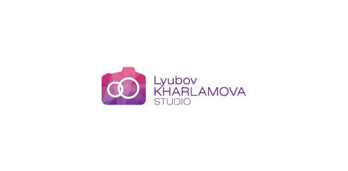 Lyubov KHARLAMOVA studio