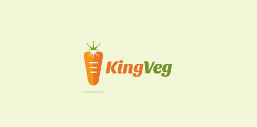 KingVeg