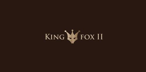 KingFox II