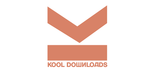 KOOL DOWNLOADS