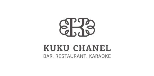 Kuku Chanel