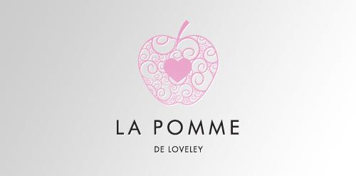 La Pomme de Loveley